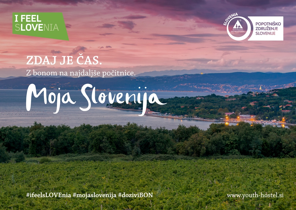 Coast_of_Ankaran_from_the_air_-_Photographer_-_Jaka_Ivancic_-_Source_-_www-slovenia-info_2.jpg
