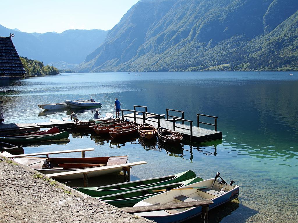 lake-bohinj-2554789.jpg
