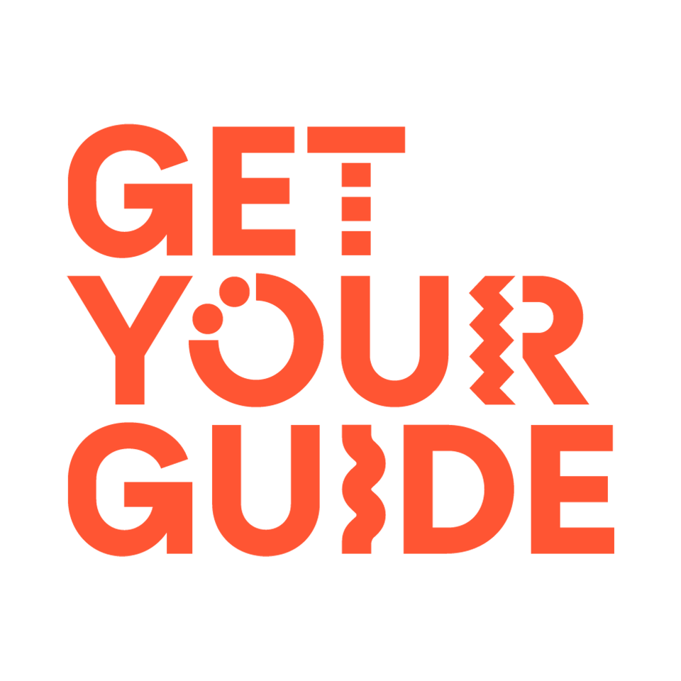Get_Your_Guide_3.png