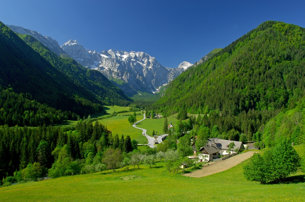 Logarska_Valley_Author_-_Tomo_Jesenicnik_.jpg