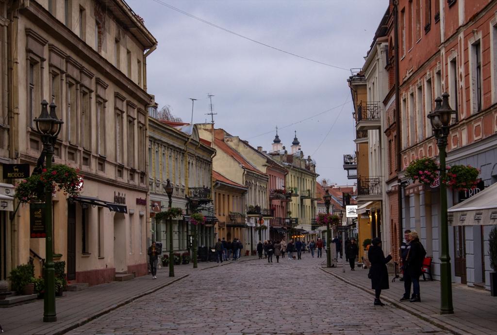 Litva_12.jpg