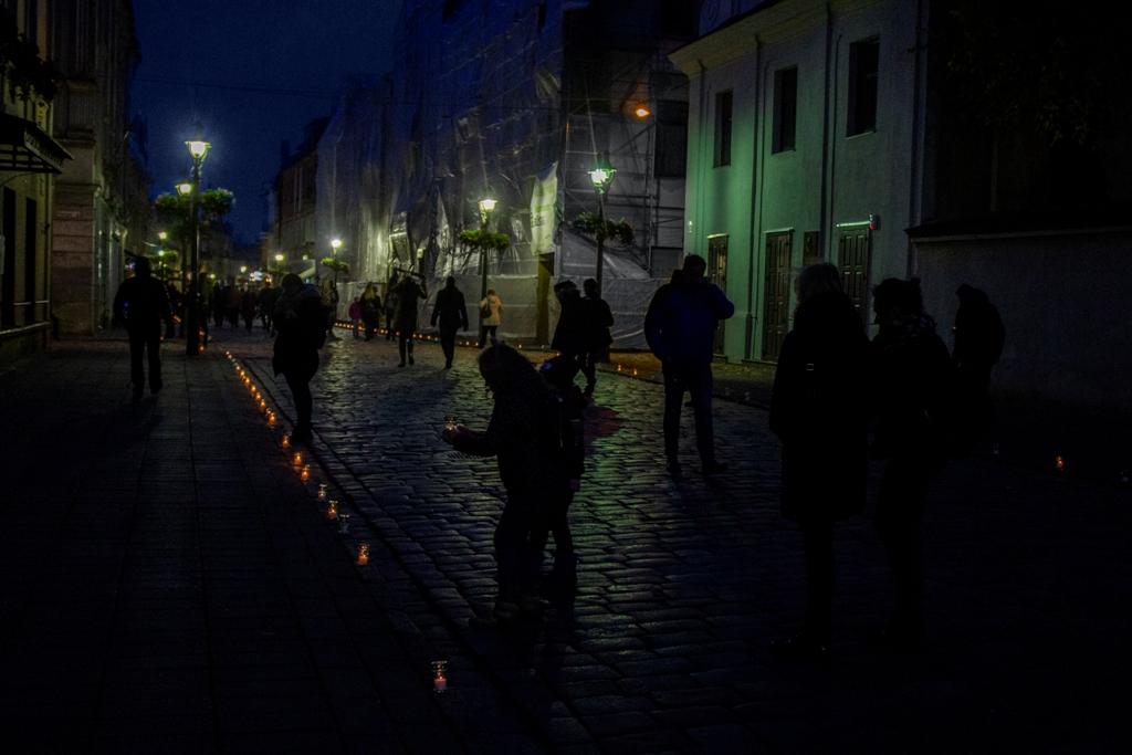 Litva_13.jpg