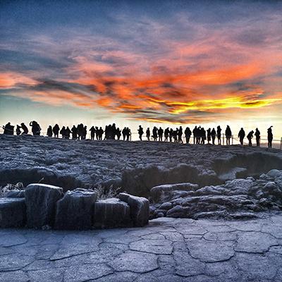 Moja izkušnja HI Connect na Islandiji