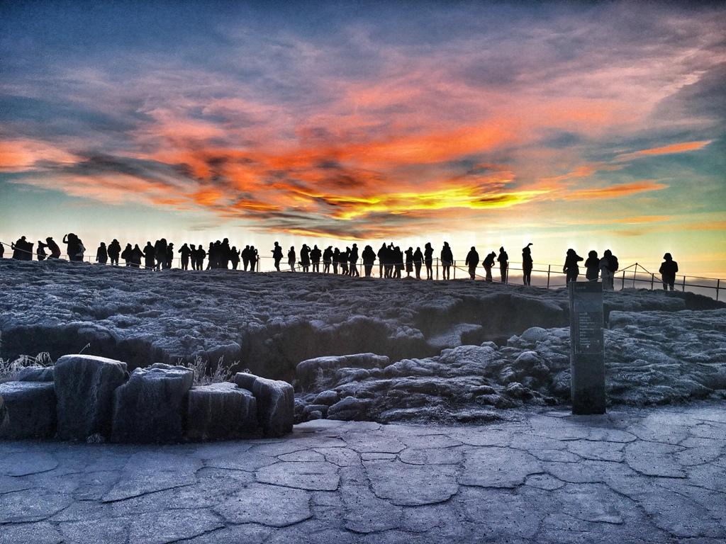 Islandija_1.jpg