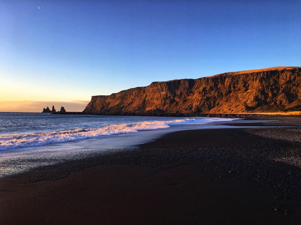 Islandija_10.jpg
