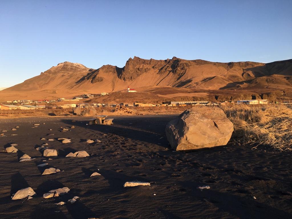 Islandija_11.jpg