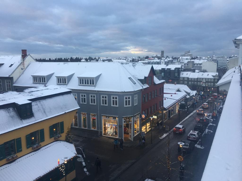 Islandija_13.jpg