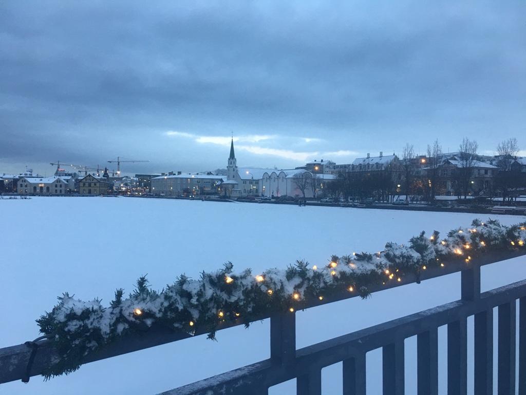 Islandija_15.jpg