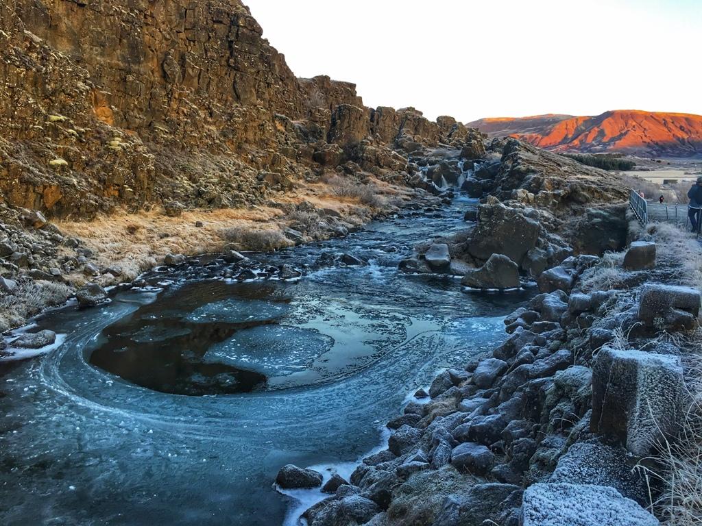 Islandija_18.jpg