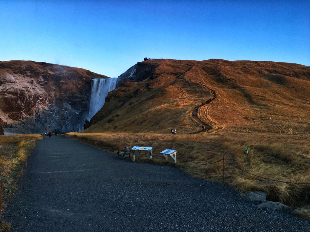 Islandija_9.jpg