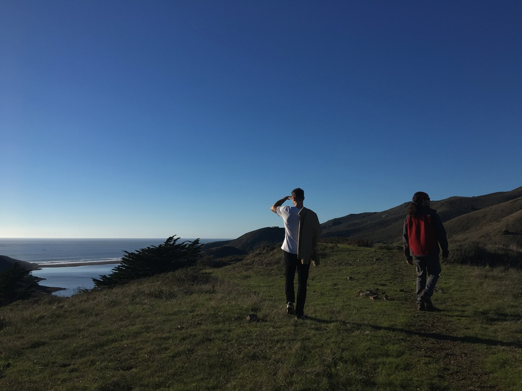 San_Francisco_4.jpg