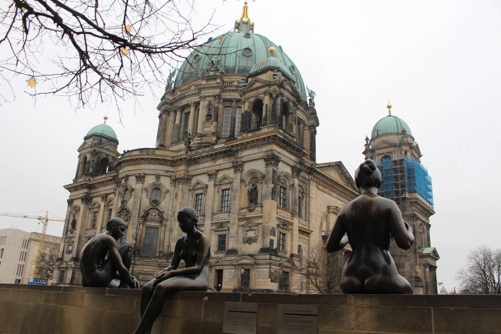 Berlin_6.JPG