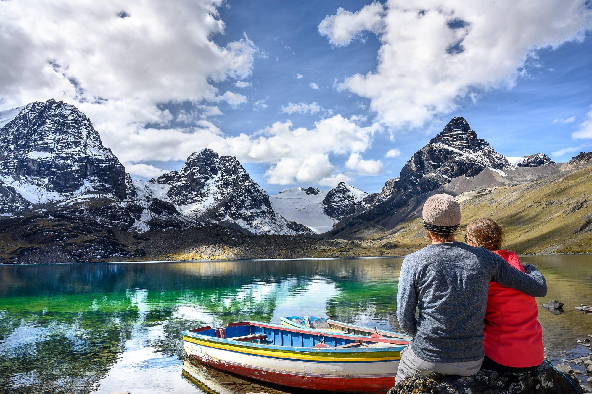 1_Bolivija_Char_Khota_avtor_fotografije_Rok_Hocevar.jpg