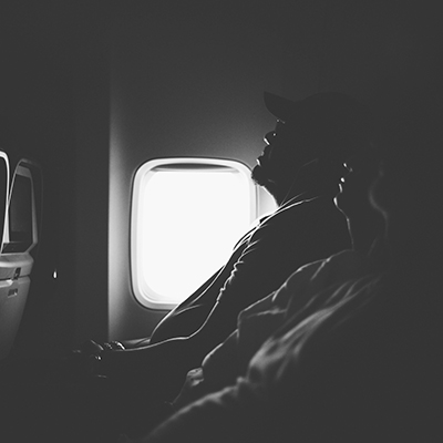 7 Tips to Enjoy a Smoother Long-Haul Flight