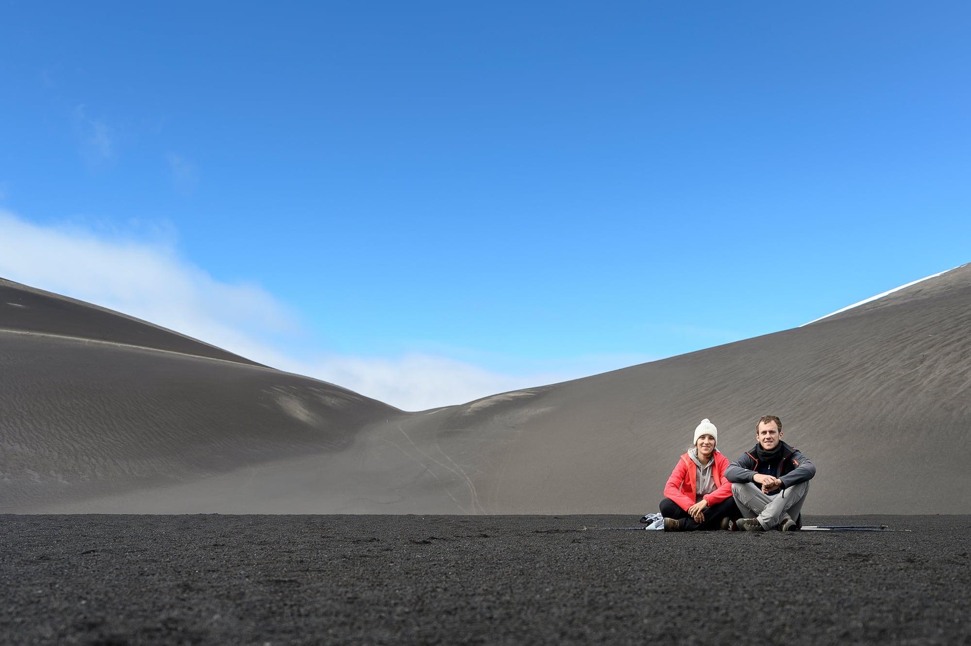2_Cile_Crater_Navidad_avtor_fotografije_Rok_Hocevar.jpg