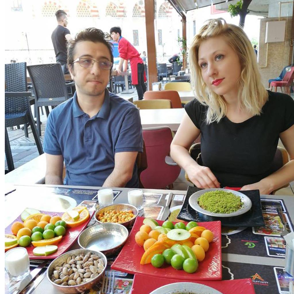 Clara_Mevzelj_Ozaj_-_Istanbul_5.jpg