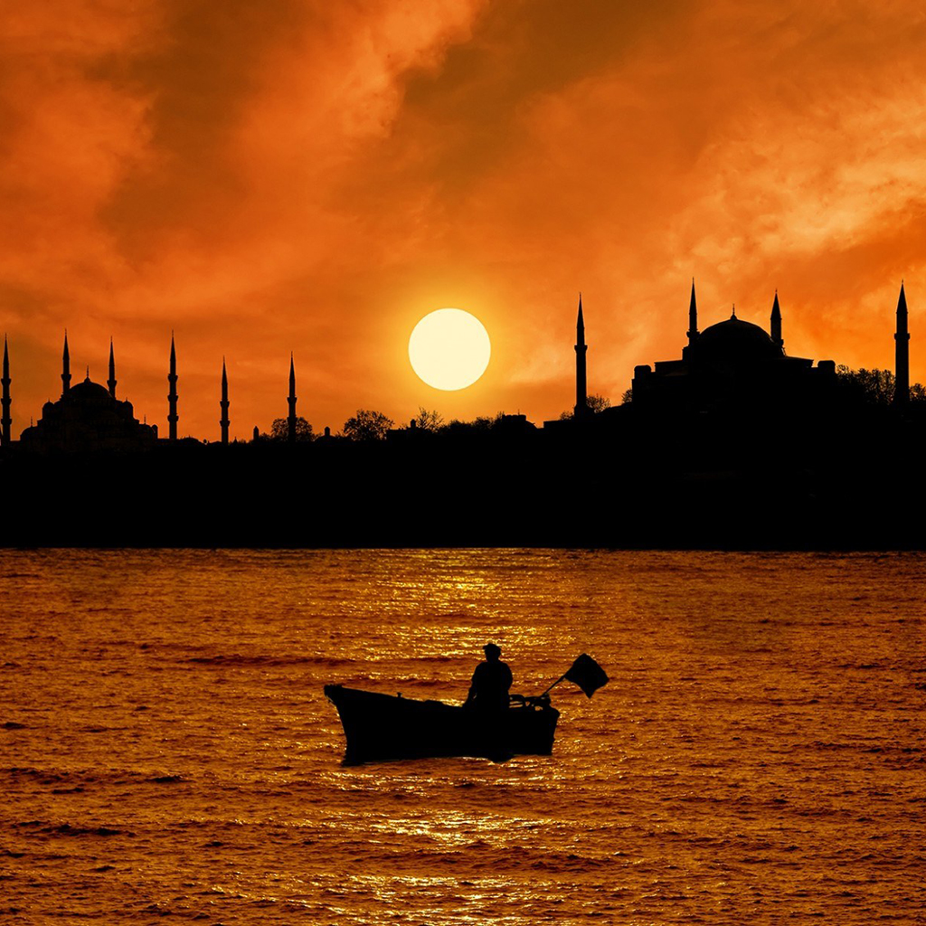 Clara_Mevzelj_Ozaj_-_Istanbul_9.jpg