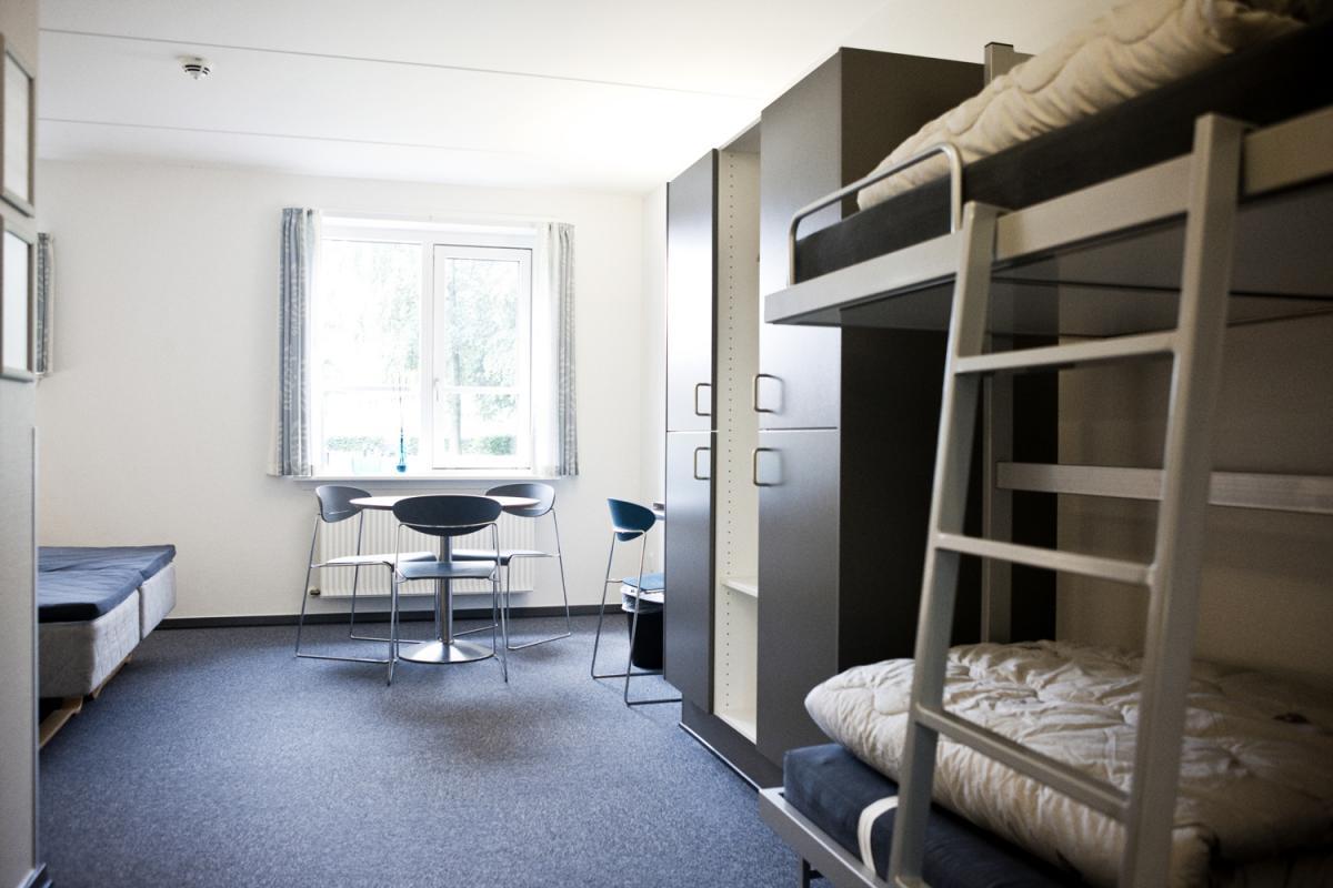 Danhostel_-_Hostels_in_Denmark_11.jpg