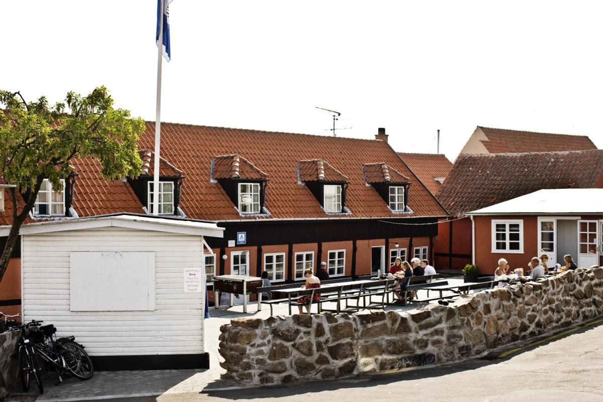 Danhostel_-_Hostels_in_Denmark_12.jpg