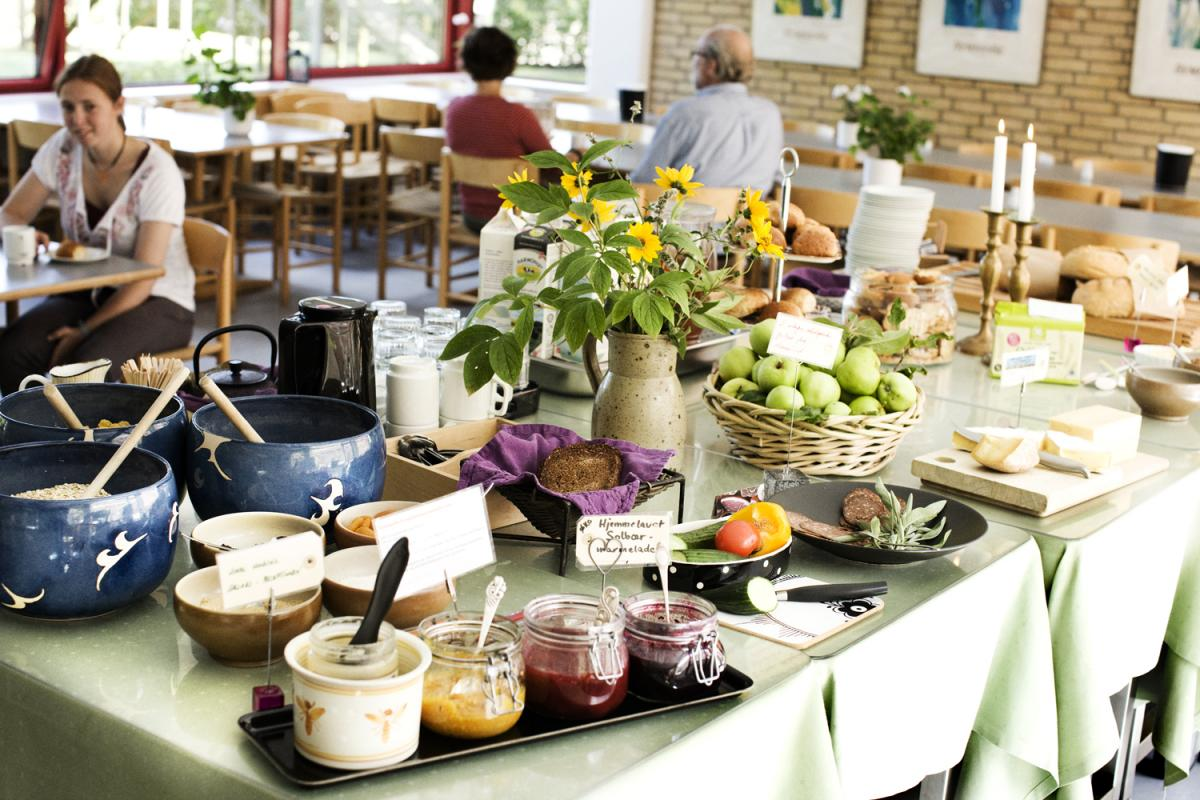 Danhostel_-_Hostels_in_Denmark_13.jpg