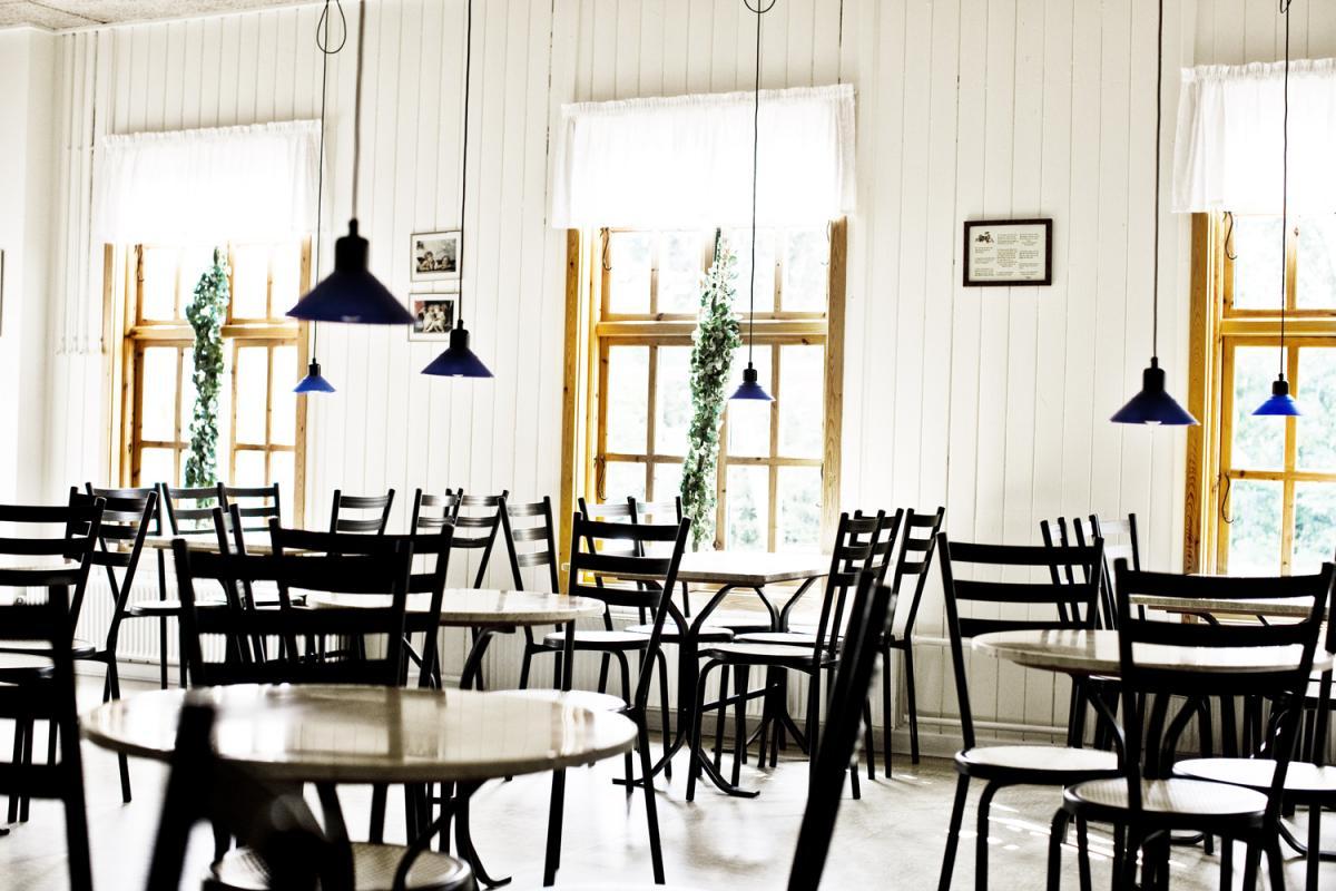 Danhostel_-_Hostels_in_Denmark_2.jpg