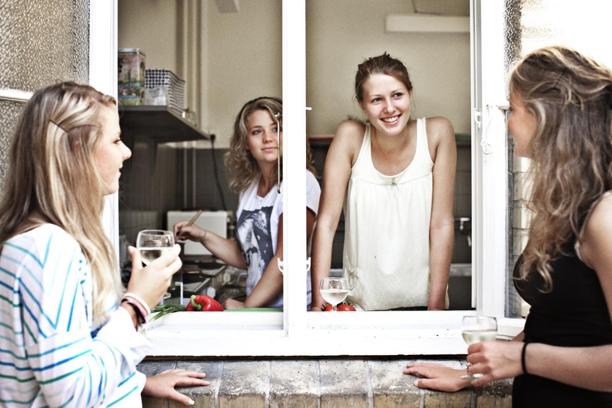Danhostel_-_Hostels_in_Denmark_4.jpg