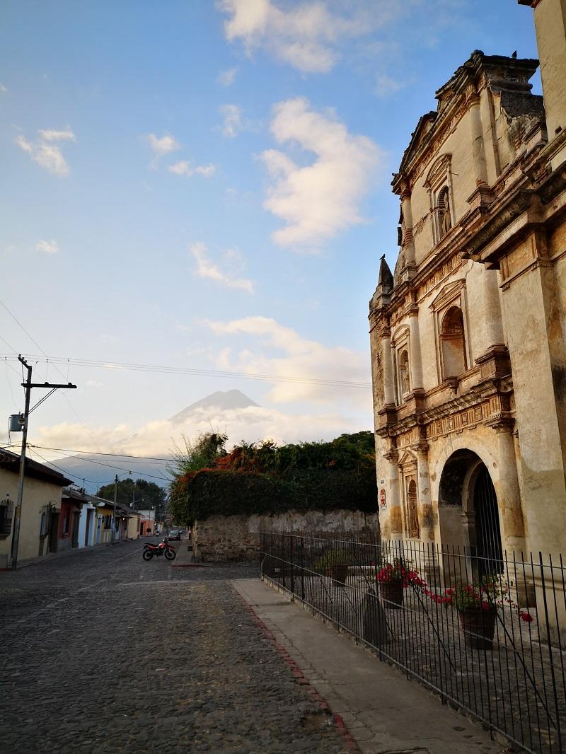 Potovanje_po_Gvatemali_3.jpg
