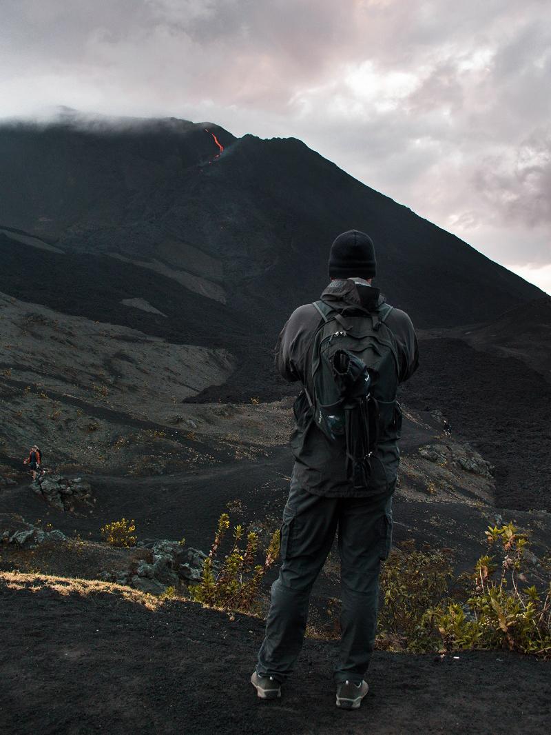 Potovanje_po_Gvatemali_5.jpg