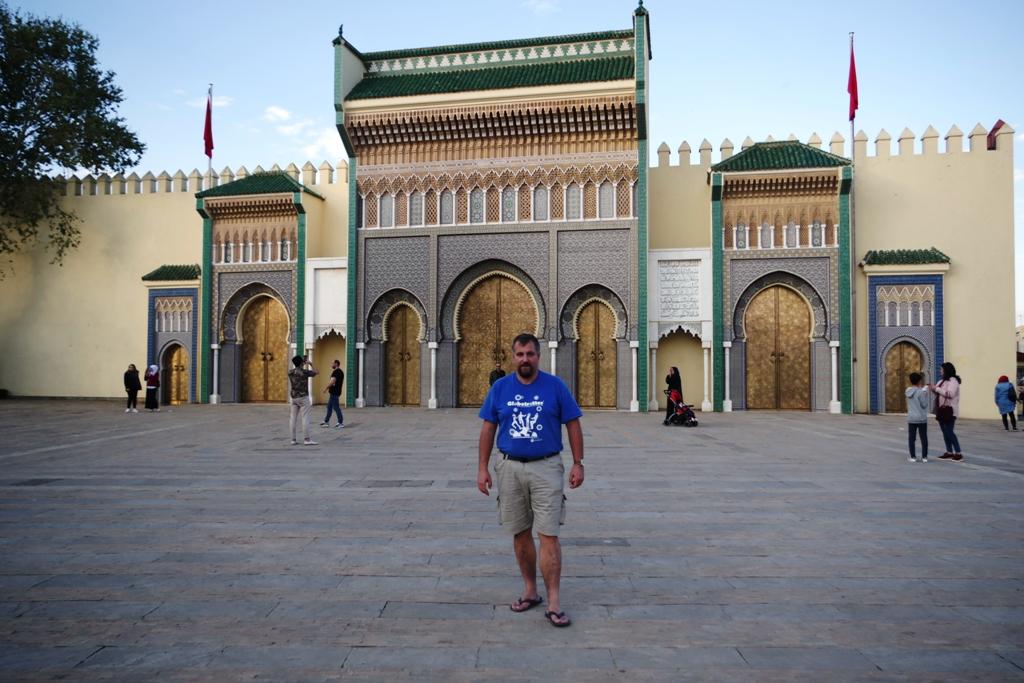 Maroko_Morocco_1.JPG
