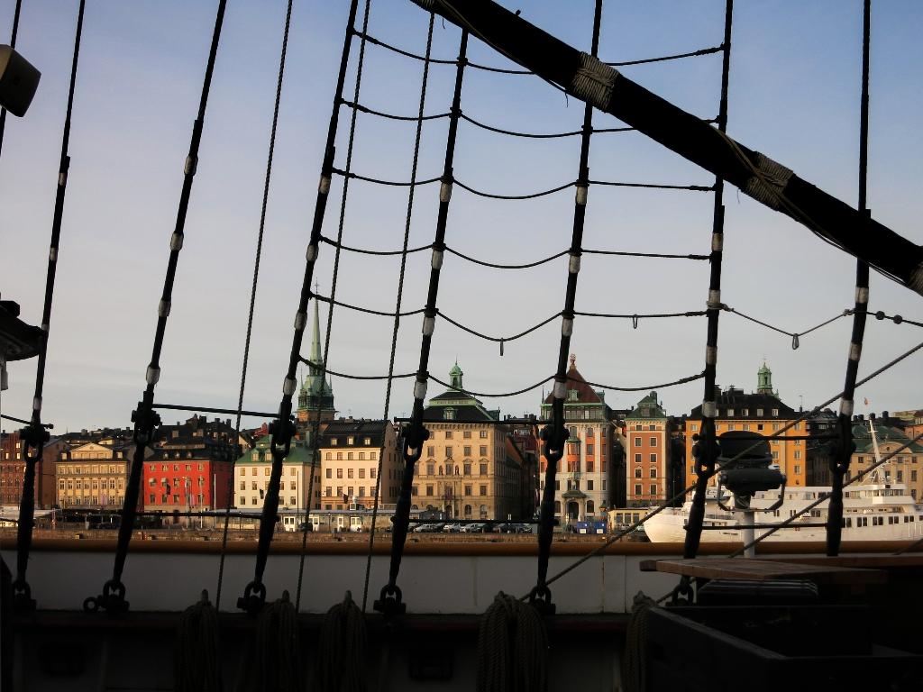 Travel_to__Stockholm_1.JPG