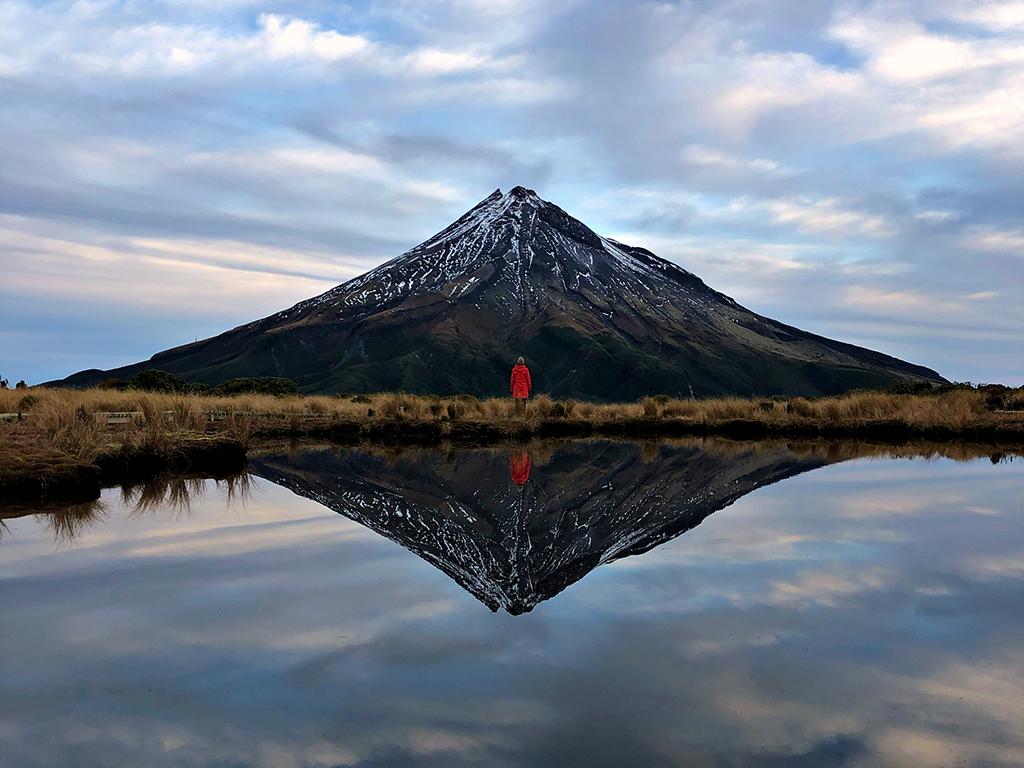 Mount_Taranaki.jpg