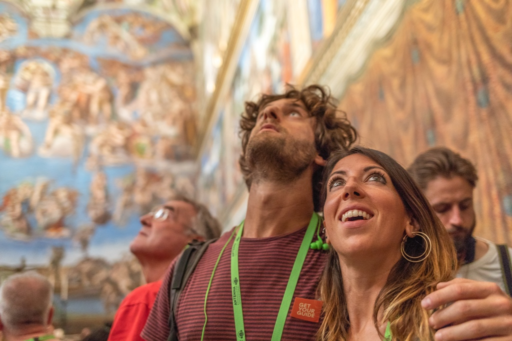 originals-rome-skip-the-line-vatican-sistine-chapel-st-peters-tour-t175128-31_1.jpg