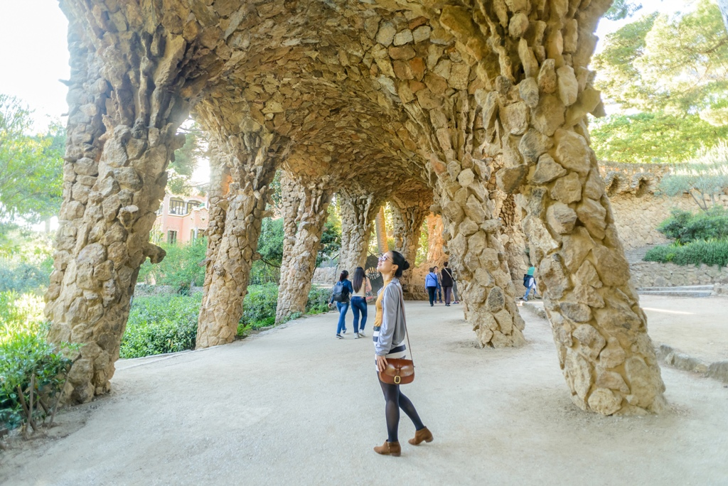 barcelona-fast-track-guided-tour-sagrada-familia-and-park-guell-t51590-017.jpg