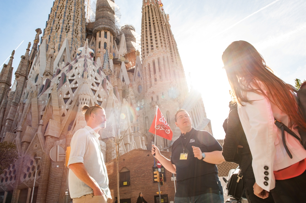 originals-barcelona-sagrada-familia-priority-access-guided-tour-with-ticket-t288805-02.jpg