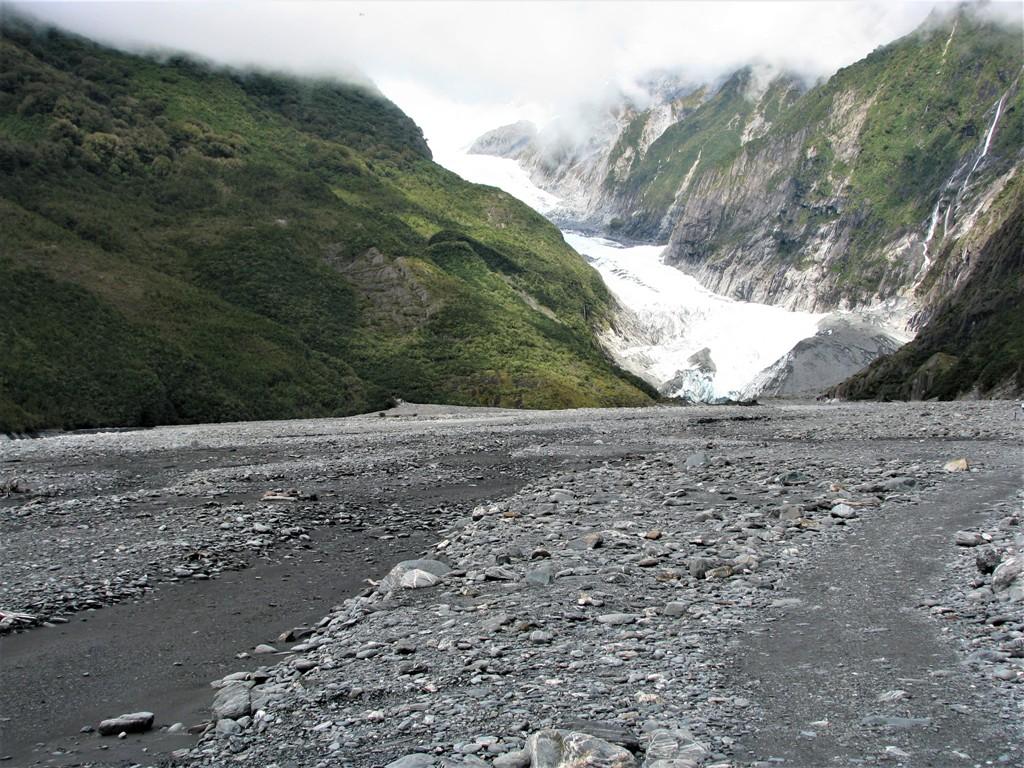 Franz_Josef_glacier_trek_4.jpg