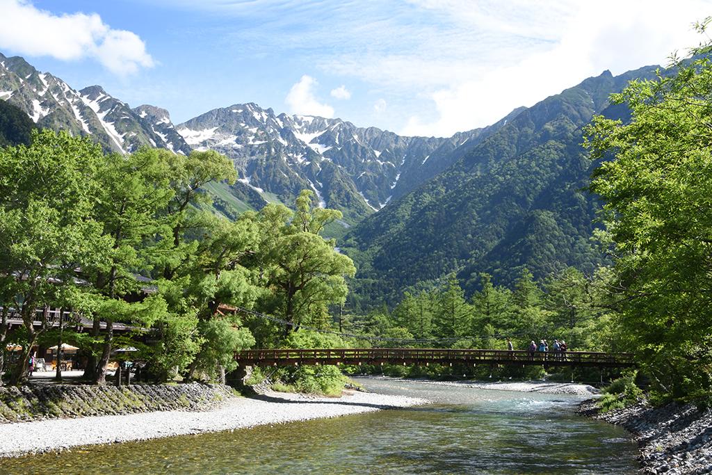 Potovanje_po_Japonski_-_Travel_to_Japan_2.JPG