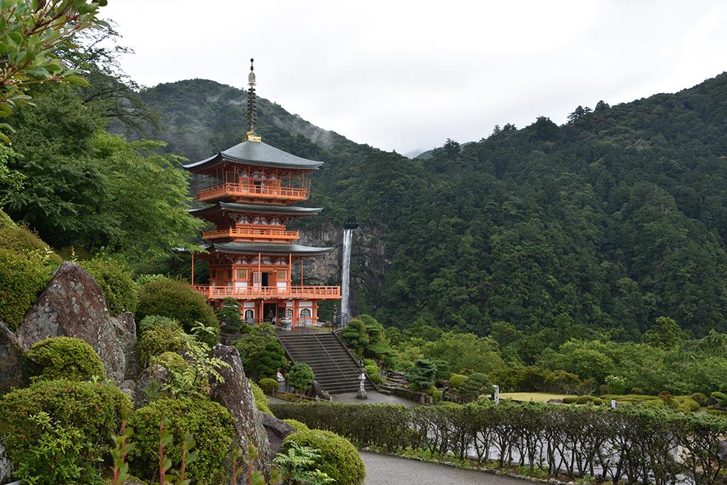 Potovanje_po_Japonski_-_Travel_to_Japan_6.JPG