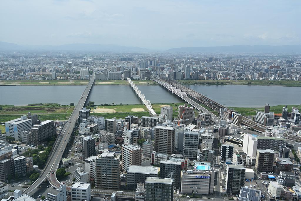 Potovanje_po_Japonski_-_Travel_to_Japan_8.JPG