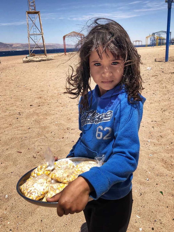 Potovanje_v_Jordanijo_-_Travelling_to_Jordan_103.jpg