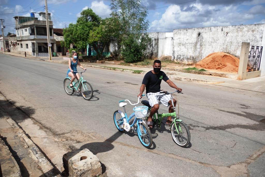 Potovanje_na_Kubo_-_Travel_to_Cuba_-__Masks_always_and_everywhere.JPG