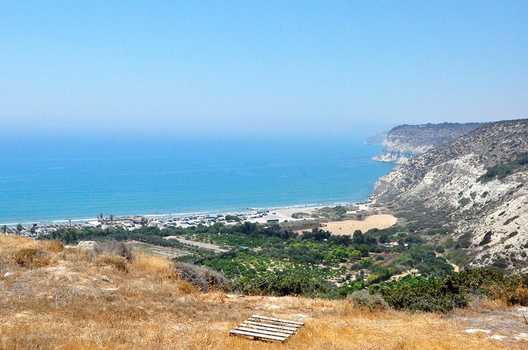 Popotniski_nasveti_za_Ciper_-_Travel_tips_for_Cyprus_4.JPG