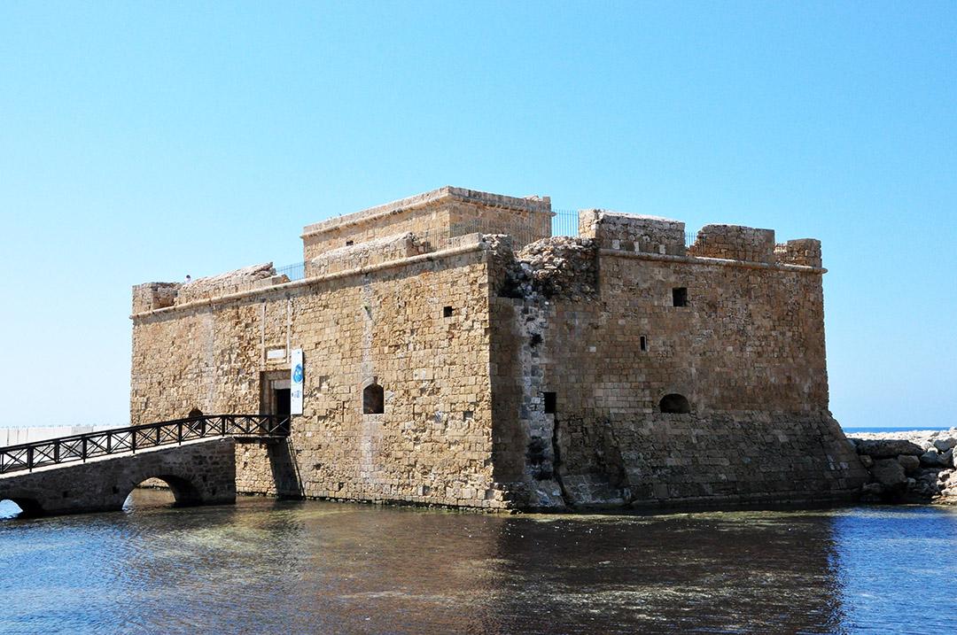 Popotniski_nasveti_za_Ciper_-_Travel_tips_for_Cyprus_5.JPG