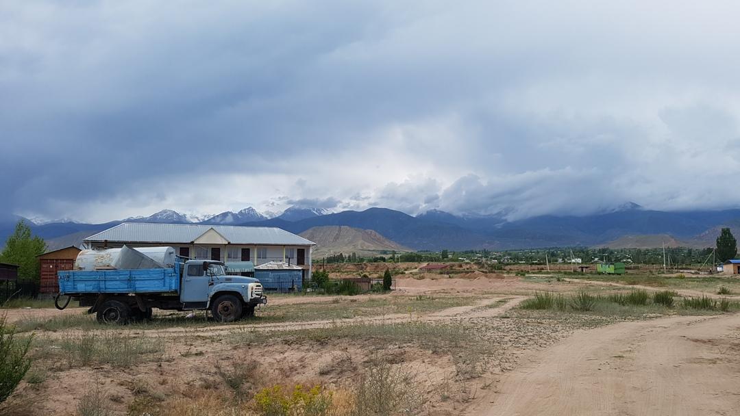 Potovanje_v_Kirgizijo_-_Travel_to_Kyrgyzstan_4.jpg
