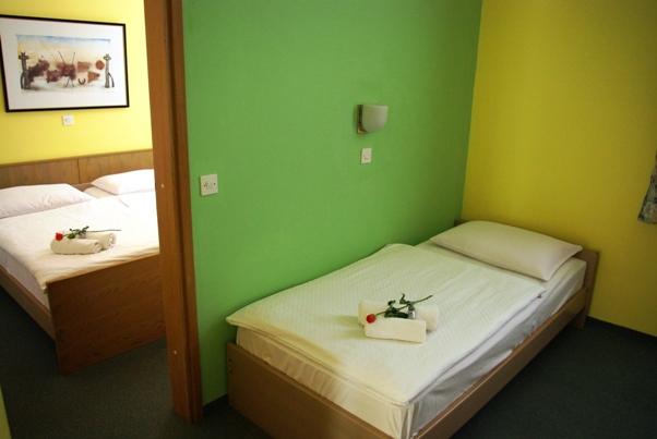 10_Hostel_UNI_7_.JPG