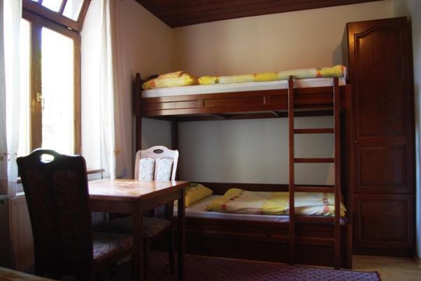 20_Hostel_Bledec_15_.JPG