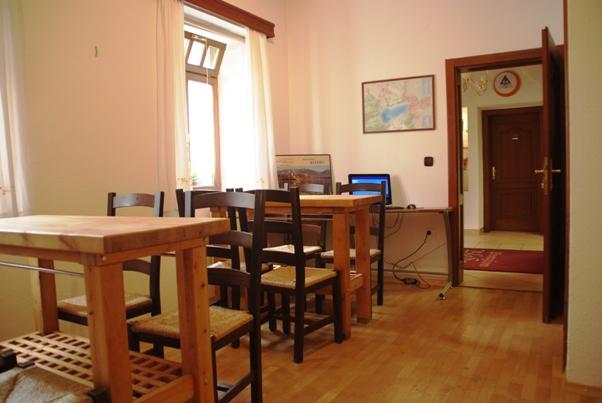 20_Hostel_Bledec_6_.JPG