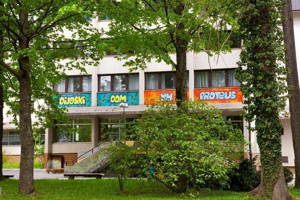 31_Hostel_Proteus_2_.JPG