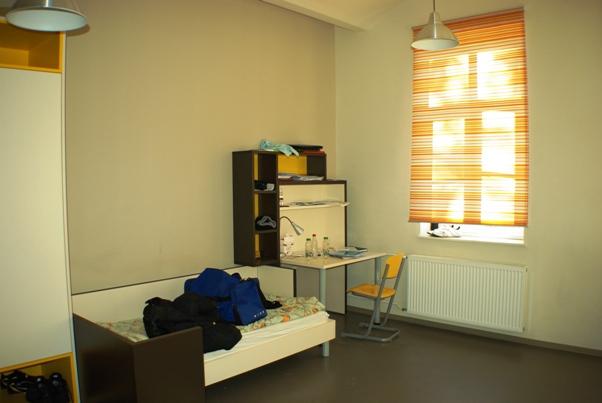 4_Hostel_Tabor_13_.JPG