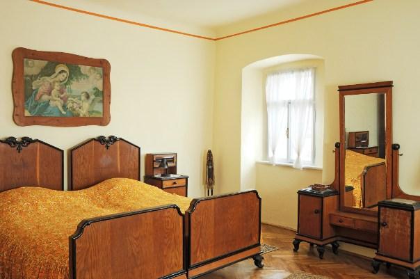 53_Hostel_Radovljica_5_.jpg