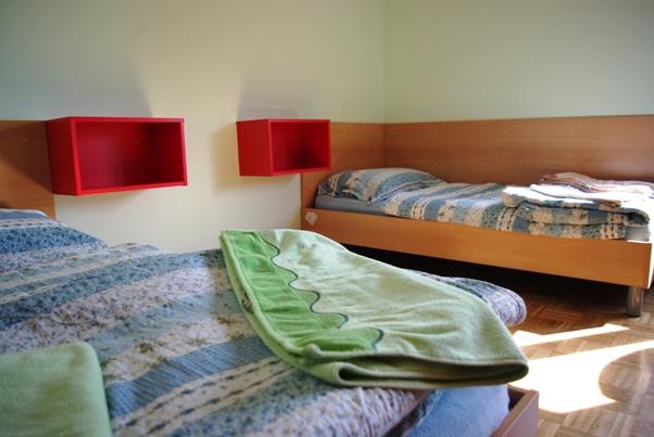54_Hostel_Radenci_1_.JPG